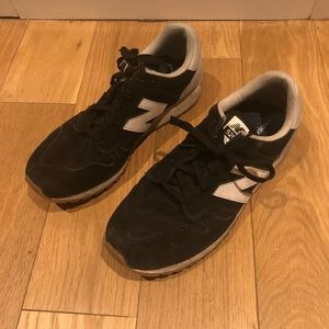 New Balance | Men's | NB 520 | 11